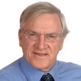 Ron Passfield