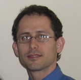 Ross Rosen
