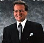 Roy Chitwood