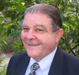 Russell Altman