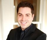 Ryan Lombardo