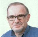 Gerry Fryer