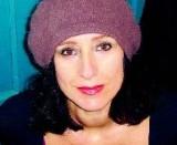 Paola  Catizone