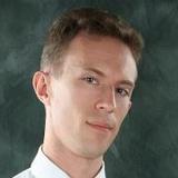 Sander Evans