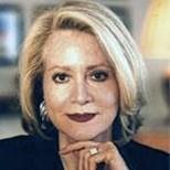 Sandy Dumont
