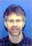 Steven Wiebe
