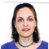 Elene Gusch