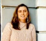 Nancy  Sisti