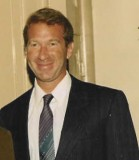 Charles Dane