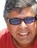 Prakash  Dheeriya