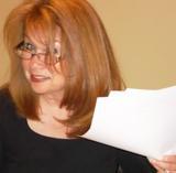 Ilene Leshinsky