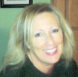 Denise Dahl