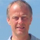 Friedrich Asen