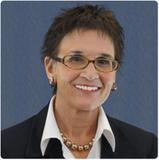 Carol Brackoneski
