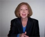 Judy Gillespie