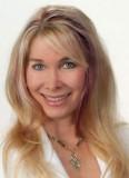 Sheila Z Stirling