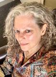 Rev. Sheri Heller
