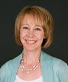 Sherry Essig