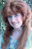 Sherry Joiner