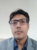 Siddharth Agrawal