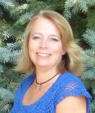 Kathy Karlander