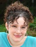 Martita Robinson