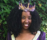 Queen Tourmaline