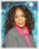 Evangelist Wendy Evans