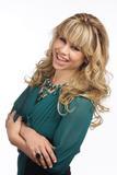 Heather  Picken