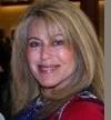 Marjorie Rothstein
