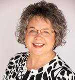 Caroline Totah, RN, CPO-CD®