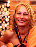 Sonja Appel