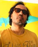 Atin Dasgupta