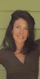 Denise Cummings