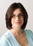 Stephanie Silberman