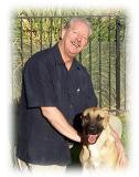 Steve Barwick