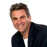 Steve Cesari