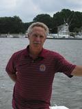 Steve Selengut