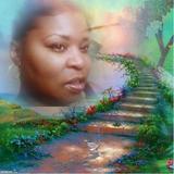 Stevelyn Barnes