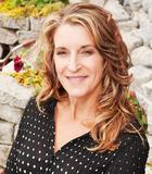 Sue Oliver,