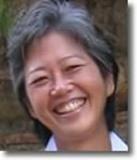 Sunada Takagi