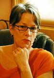 Susan   Barendregt