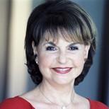 Susan Jeffers