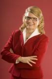Suzanne  Kyra