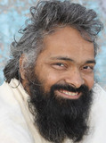 Swami Balendu