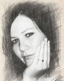 Sylvia Meier