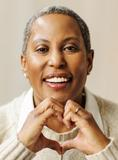 Sylvia  Henderson
