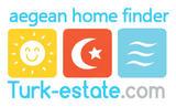 Turk Estate