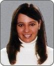 Pamela Hawley