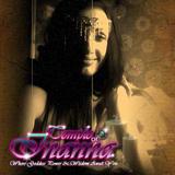 Inanna Monroe